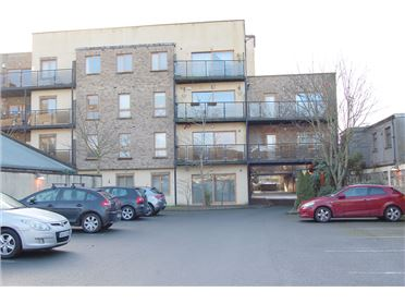 Photo of Apt 28 Millstream, Rampart Road, Dundalk, Louth