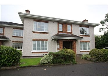 Photo of 31 The Elms, Clane, Co Kildare, W91 Y792