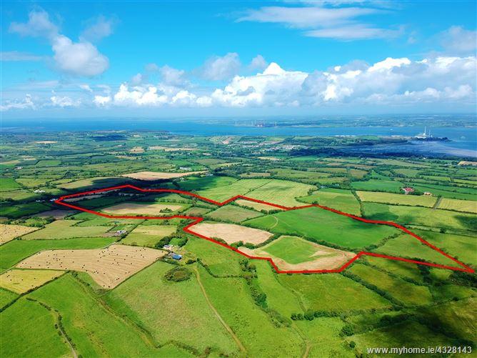 Main image for Shanaway East, Tarbert, Kerry