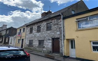20 Vicars Road, Off Deane Street, Cork City, Cork
