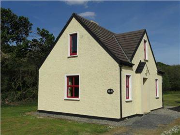 Property image of 44 Clifden Glen, Clifden, Galway
