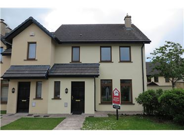 Photo of 90 Ross Ard , Glanmire, Cork