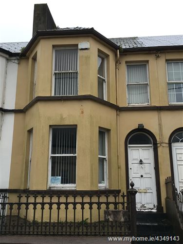 Main image for New Street, Ballaghaderreen, Roscommon