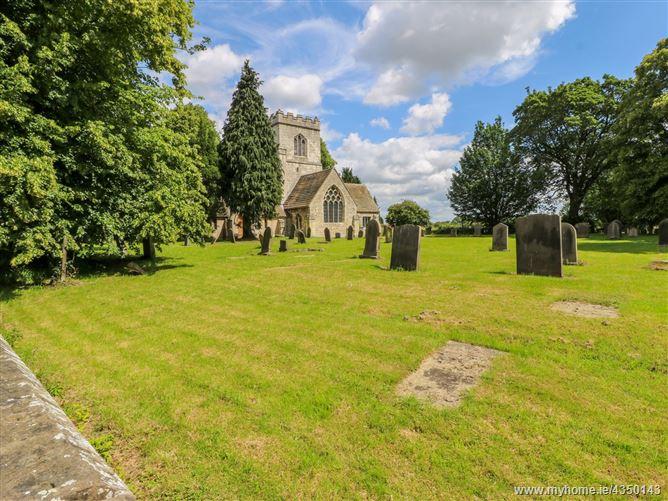 Main image for Mallard Cottage,Church Fenton, North Yorkshire, United Kingdom