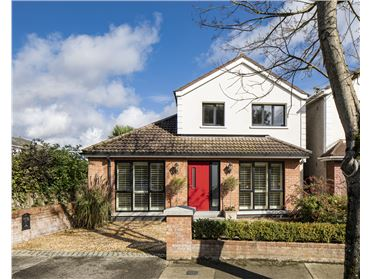 Main image of 29 Longlands, Swords, County Dublin