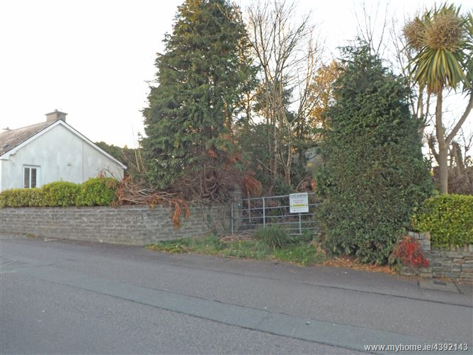 Main image for Seafield, Scart Road, Bantry,   West Cork