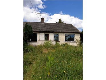 Main image of 16 Mill Road, Killincarrig, Greystones, Co. Wicklow