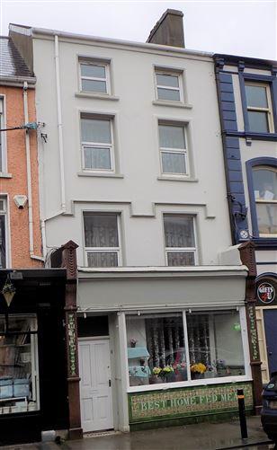Main image for 45 Patrick Street, Fermoy, Cork