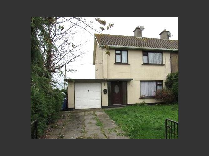 Main image for Mountain View, Ross Road, Enniscorthy, Wexford