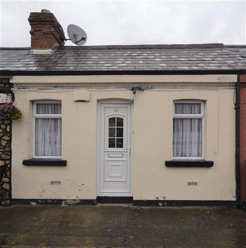 Main image for 34 Park Street, Ballyfermot,   Dublin 10
