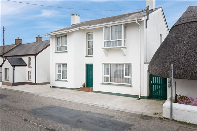 Main image for Kilmore Quay, Co. Wexford, Y35 K6KD
