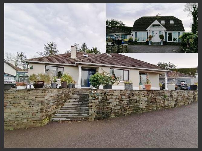 Main image for Ballygroman Upper , Ovens, Cork