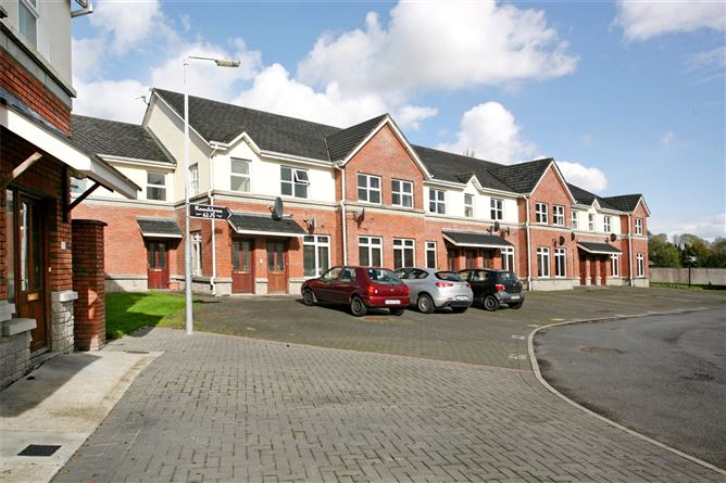 Main image for 66 Knocklyon, Clonmacken, Ennis Road, Limerick, V94TK68