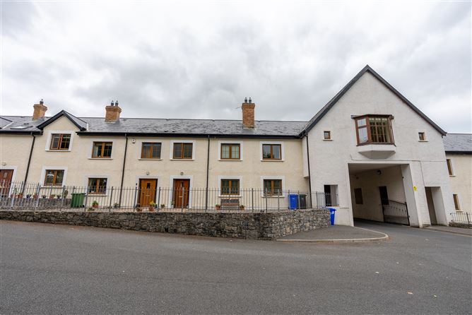 Main image for 15 The Courtyard, Castledargan,, Ballygawley, Sligo