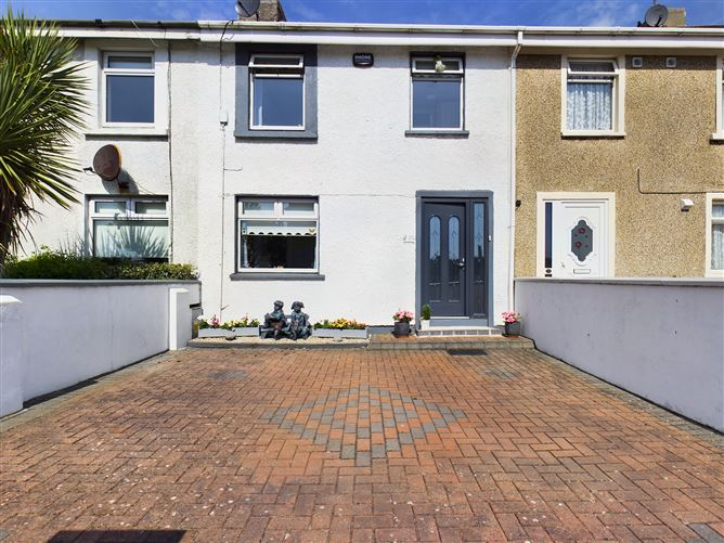 Main image for 27 Beech Park, Tramore, Waterford