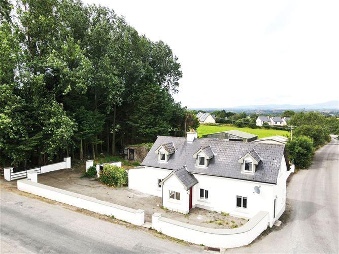 Main image for Tigin an Cunne,Monageer,Enniscorthy,Co. Wexford,Y21 WV32