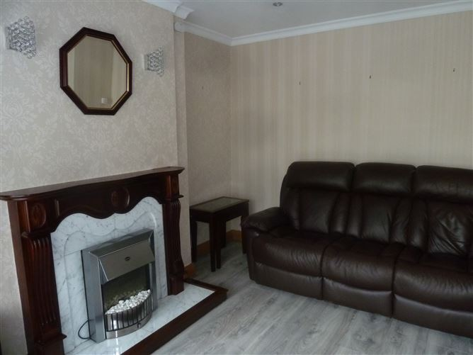 Main image for Fancourt Heights , Balbriggan, County Dublin