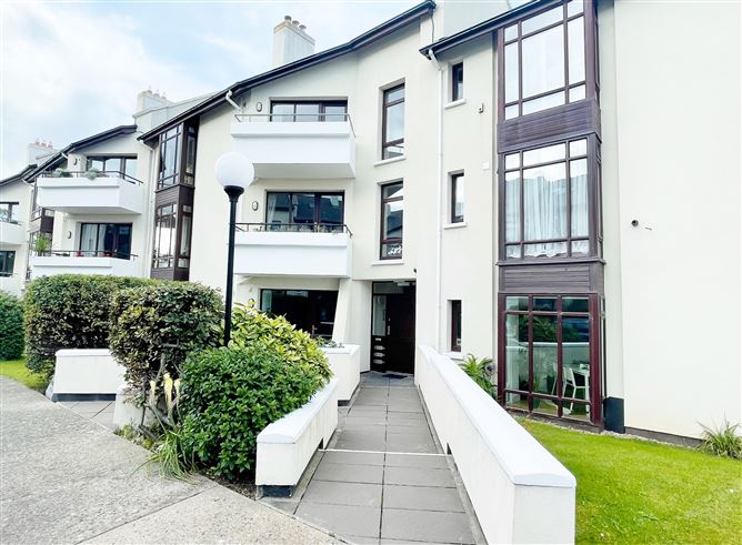 Main image for 11 Inishbofin, Bailey View, Harbour Road, Dalkey, County Dublin
