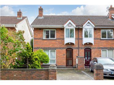 Property image of 62 Royston, Kimmage, Dublin 12