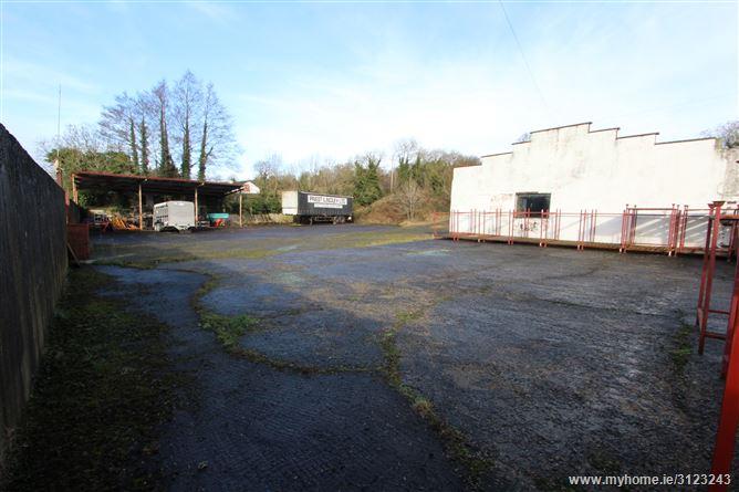 Photo of Laragh, Ballybay, Monaghan