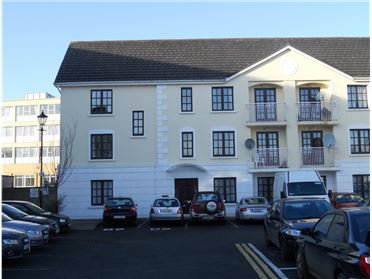 Main image of 47C, Adelphi Quay, Waterford City, Waterford