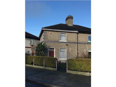Photo of 18 O' Donovan Road, South Circular Road, Dublin 8