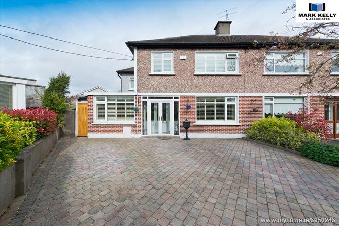 Photo of 13 Butterfield Close, Rathfarnham, Dublin 14