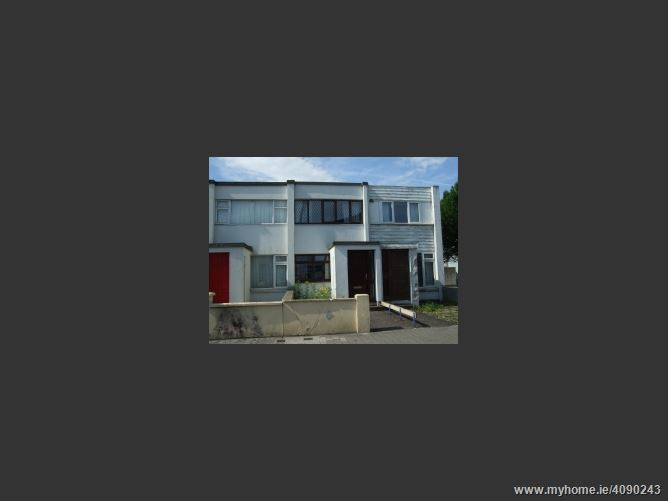 Photo of No.2 Lower Charles Street, Castlebar, Mayo
