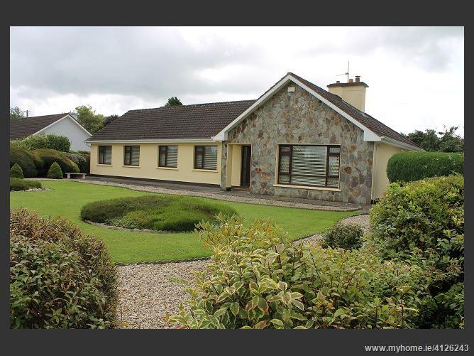 Photo of Killeenyarda, Holycross, Thurles, Tipperary