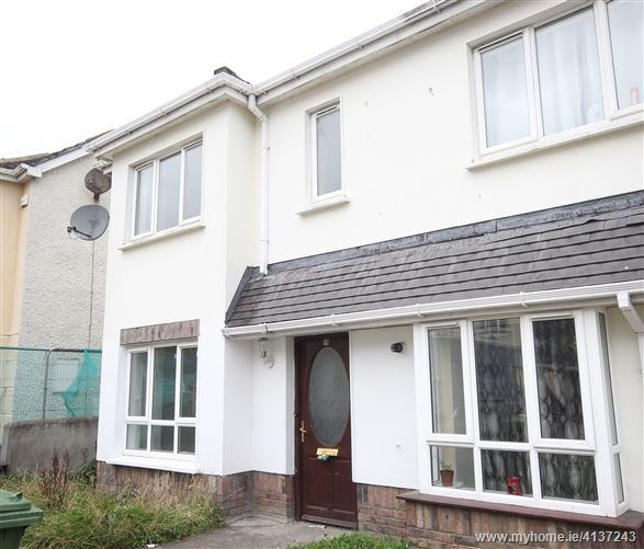 Photo of 14 Moylaragh Drive, Balbriggan, Co. Dublin