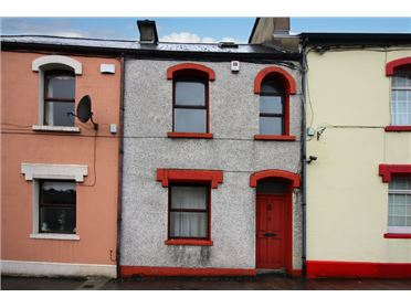 Photo of 9 Union Place, Sligo City, Sligo