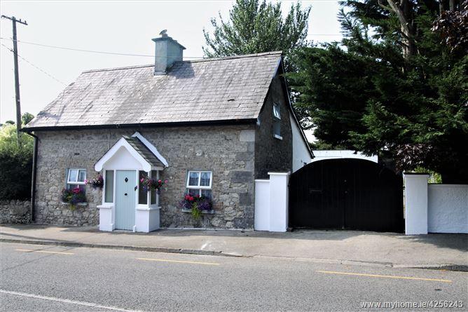 'Holmwood', Rathwire, Killucan, Westmeath