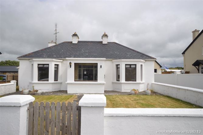 Muckduff, Enniscrone, Co Sligo, F26 XR99