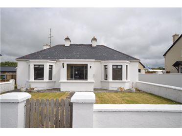 Photo of Muckduff, Enniscrone, Co Sligo, F26 XR99