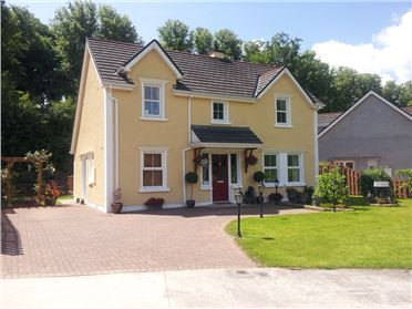 Photo of 19 Millbank Glen, Dromahair, Leitrim