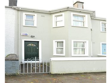 Photo of Altamount Street, Westport, Co Mayo, F28 A2F4