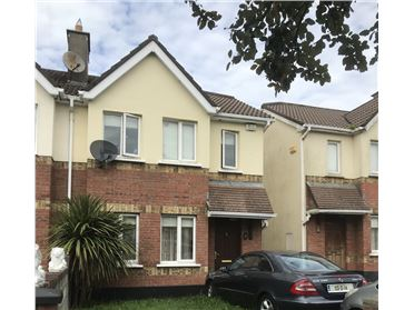 Main image for 3 Warrenstown Close, Blanchardstown, Dublin 15