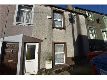 Photo of 2 Beales Hill Lower Glanmire Road, City Centre Nth, Cork City
