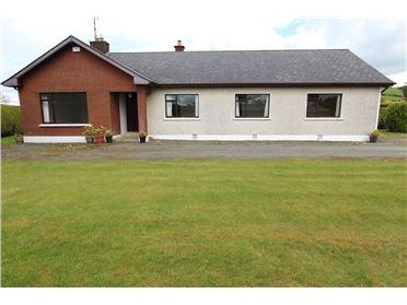 Photo of Corracloughan, Castleblayney, Monaghan