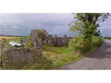 Photo of Skahanagh, Watergrasshill, Cork