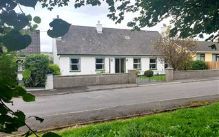 36 Forest View, Boyle, Roscommon