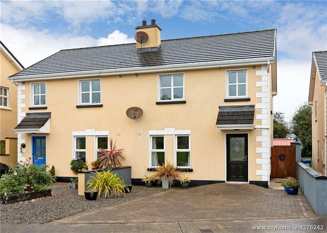 Main image for 30 Dromroe, Castlebaldwin, Co. Sligo