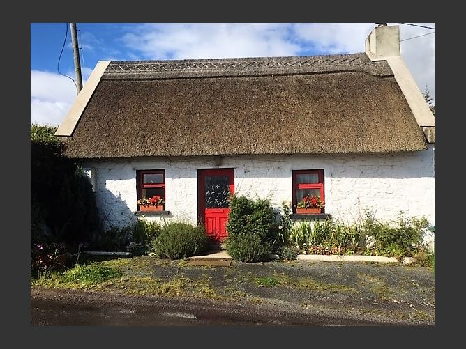 Holly Cottage, Rockhill,, Bruree, Limerick
