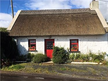 Main image of Holly Cottage, Rockhill,, Bruree, Limerick
