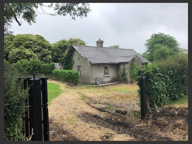 Main image for Skryne, Tara, Meath