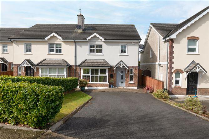 Main image for 4 Fernwood, Glyntown, Glanmire, Cork
