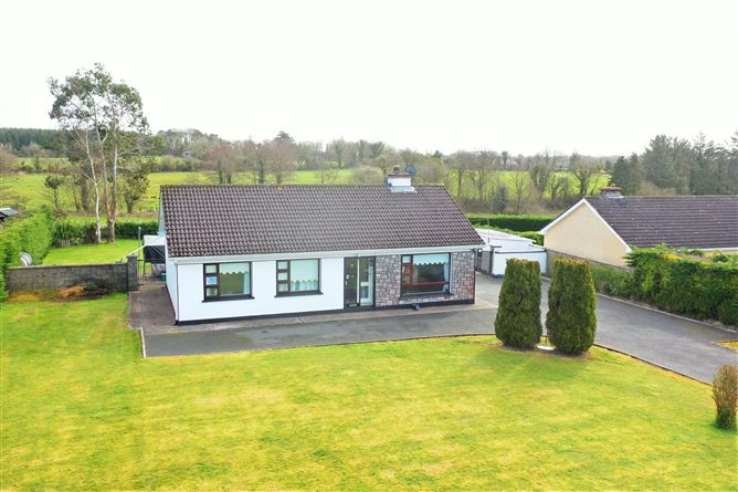 Main image for Crossfield, Mallow, Cork