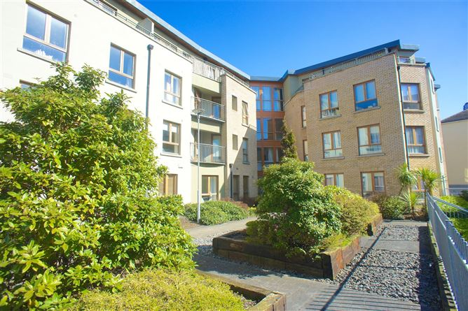 Main image for 1 The Ogham, Granitefield Manor, Dun Laoghaire, County Dublin, A96NT92