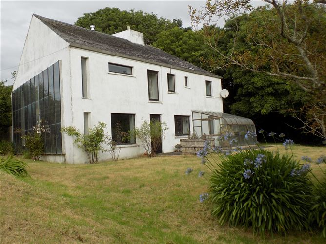 Main image for Old Road, Shanagarry, Cork