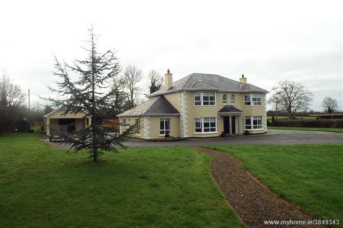 Photo of Autumn Lodge, Crecora, Limerick